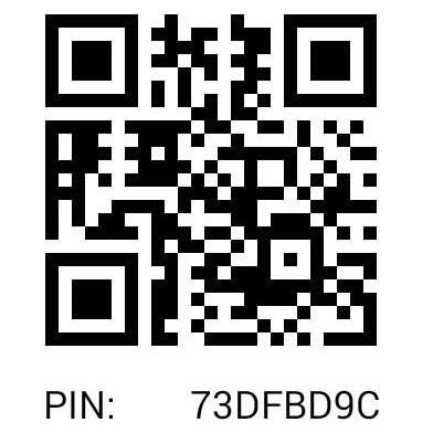 1395163629563.jpg - 38.38 kB