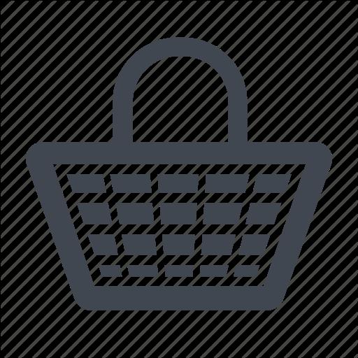 Shopping_Cart.png - 31.88 kB