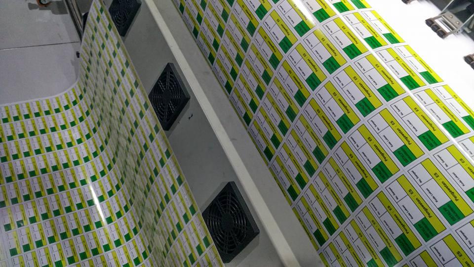 indoor5.jpg - 102.96 kB