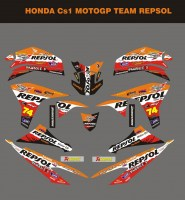 CS1-PART-REPSOL