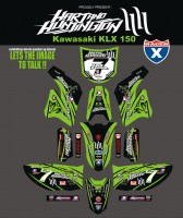 Kawasaki-KLX150-Dodge-Hart-And-Huntington-