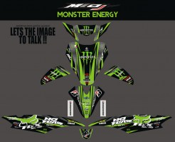 MIO-J-MONSTER-ENERGY