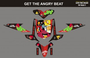 PERBAGIAN-ANGRY-BEAT