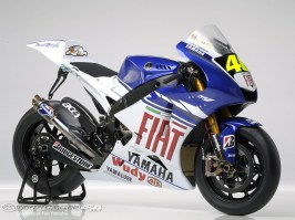 Rossis_YZR_M1_sideview